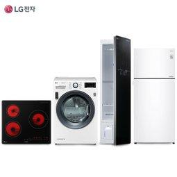 LG전자60주년기념 고객사랑대축제 포토상품평작성시 모바일상품권증정