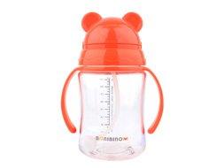 엄마와 아이를 위한 수유/출산템 성장 단계에 따른 용품 선택