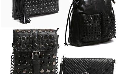애슬릿 2019 Trendy Woman Bag