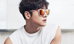 [잇아이템] 썸머 선글라스
