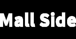 몰 사이드(디저트&카페) 로고