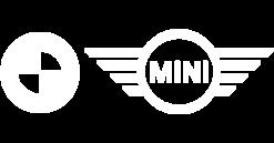 BMW MINI 로고