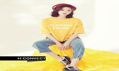 에이치커넥트 H:CONNECT 18년 summer 시즌오프 50%