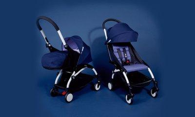 [아동용품]아기와 함께 여름여행/외출준비 용품전