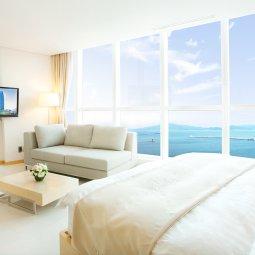 콘도24 여름성수기 호텔&리조트 객실확보 OK 빠르면 싸다!