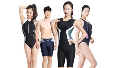 [스키즈] 실내수영복 최강자 아동~성인 수영복+세트구성