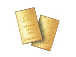 골드바/돌반지 특가 최대 5%할인 신뢰할 수 있는 한국 금거래소