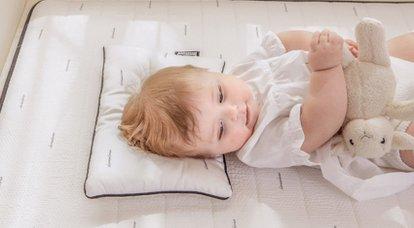 [아동용품]베이비 출산준비용품전