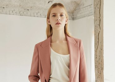 REISS 18 Spring/Summer 추가 가격인하 UP TO 50%