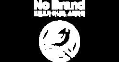 노브랜드 로고