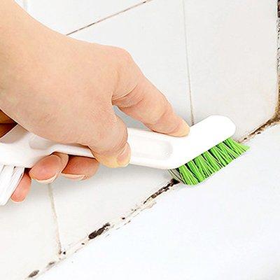 청소용품 할인전 청소의 즐거움! 욕실 곰팡이제거