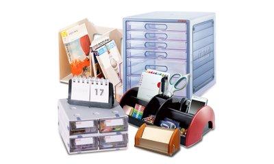 책, 서류정리 필수아이템 모음 서류함,서류꽂이, 북앤드, 정리함 등