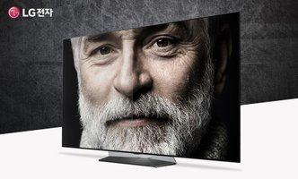LG전자  OLED TV기획전