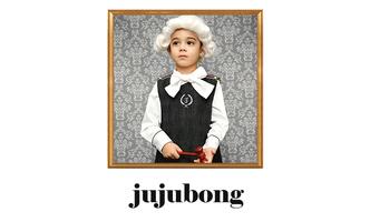 jujubong 쥬쥬봉