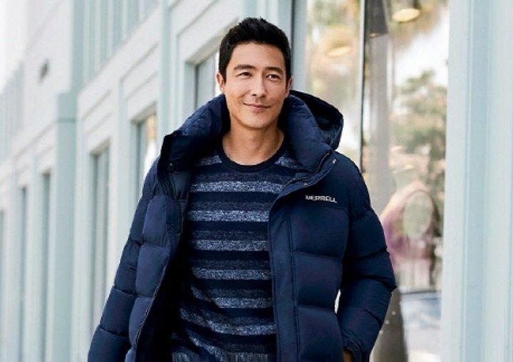 아웃도어 역시즌 다운  신상&이월 다운자켓 상품별 쿠폰혜택