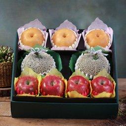 추석 선물세트 과일선물세트 과일농산 과일