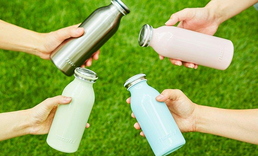 친환경 캠페인