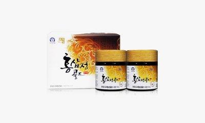 추울때 생각나는 붉은에너지 홍삼 천지양 인기상품 홍삼정/스틱 外