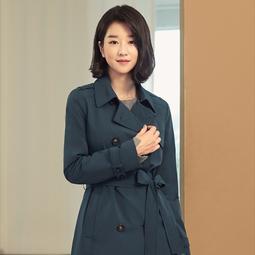올리비아로렌 外 FW 신규런칭 최대 75% SALE 추가쿠폰!!