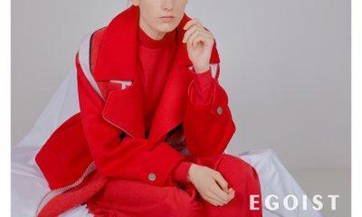 EGOIST F/W 인기상품
