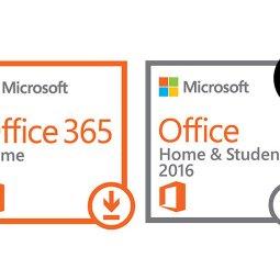 Microsoft Office big event  놓치지마세요