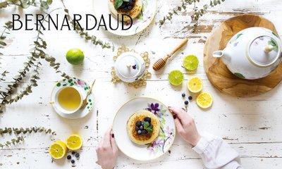 베르나르도(BERNARDAUD) 고별전 (2019. 1. 14 ~ 27)