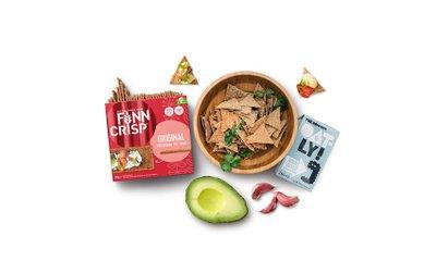 건강 통곡물스낵 & 슈퍼푸드 귀리음료