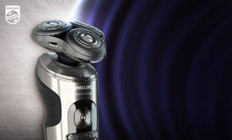 필립스  S9000 프레스티지 런칭 특별 기획전