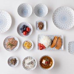 식탁의 온도를 높이는 니코트 FW신상+BEST식기 SALE