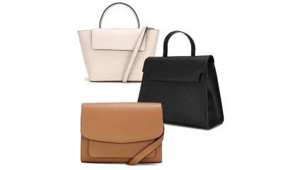 빈치스벤치 Trend it Bag