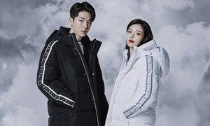 클라이드  2018 FW 신상품부터 이월까지