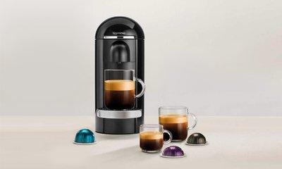 네스프레소 (Nespresso) 커피머신 가격 할인 (일부품목)