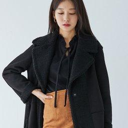 솔로이스트 PRE-WINTER 겨울 미리보기