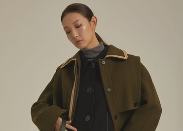 MARNI 18FALL/WINTER PRE COLLECTION UP TO 30%