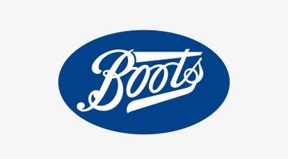 Boots 프리미엄 화장품 라인 모음