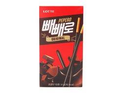 3만원↑ 구매시 5천원 SSG머니 롯데 빼뻐로&초콜릿 행사해요