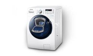 삼성전자 애드워시 드럼세탁기 기획전