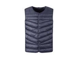 해리슨 F/W ~25% 쿠폰+무료배송 따뜻한 겨울옷으로 겨울남자되기