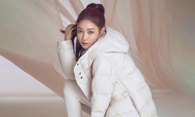 나이키 윈터 패션~35% 에어맥스/롱패딩/베이퍼맥스외