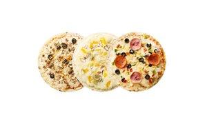 [셰프랑스] 피자,피자빵,치즈