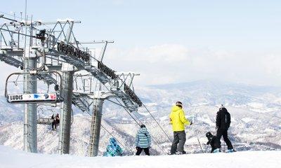 콘도24 스키장 리조트 얼리버드 특가 1탄 11월부터 오픈! 미리선점필수!