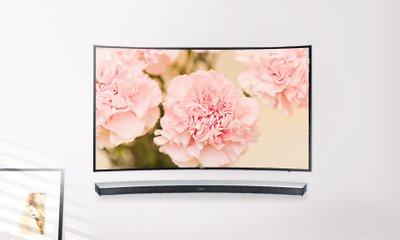 삼성 UHD TV 상품모음전