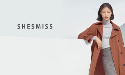 쉬즈미스 UP TO 90% F/W ITEM