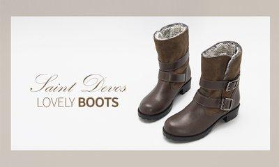 [기획전] Lovely Boots ~! [기획전] Lovely Boots ~!
