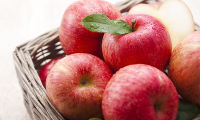 신선한 과일/야채 과일선물세트 특가행사