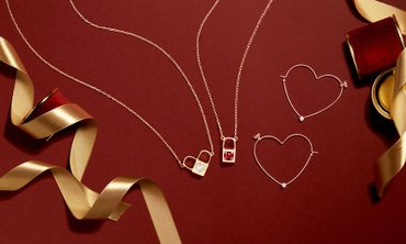 ♥X-MAS♥ LOVE GIFT for YOU