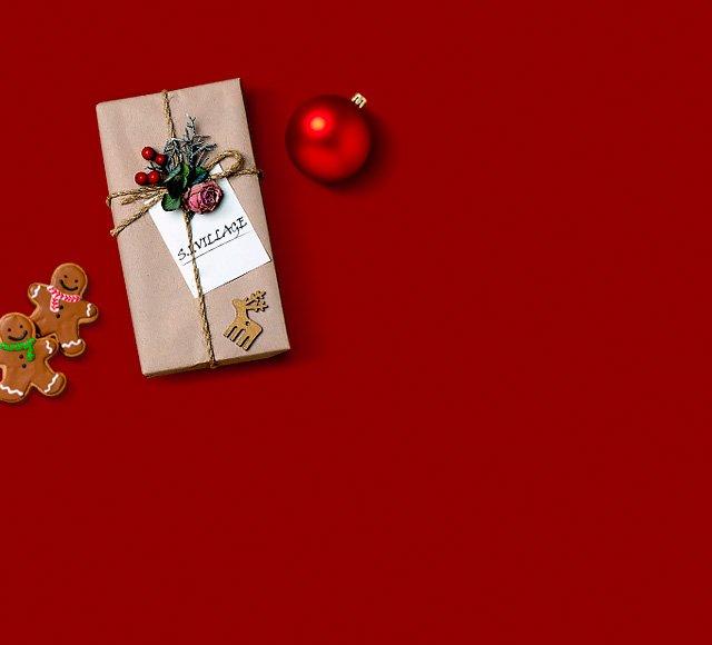 SIV 미리크리스마스