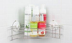 글라스터 모음전 욕실용품주방용품 강력부착필름방식