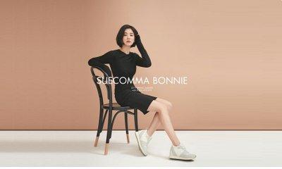 슈콤마보니_신강점 F/W Shoes Collection