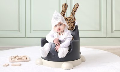 [에시앙] 출산&돌 육아필수품! 범보의자外